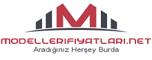 Mobilya Modelleri Fiyatları ve Ev Dekorasyon Ürünleri