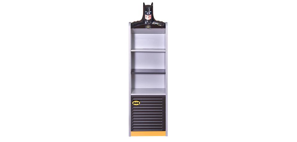 Doğtaş Batman Çocuk Odası