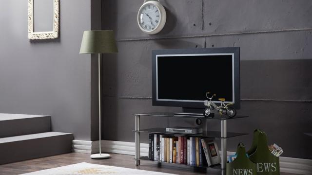 İstikbal Televizyon Sehpası Modelleri