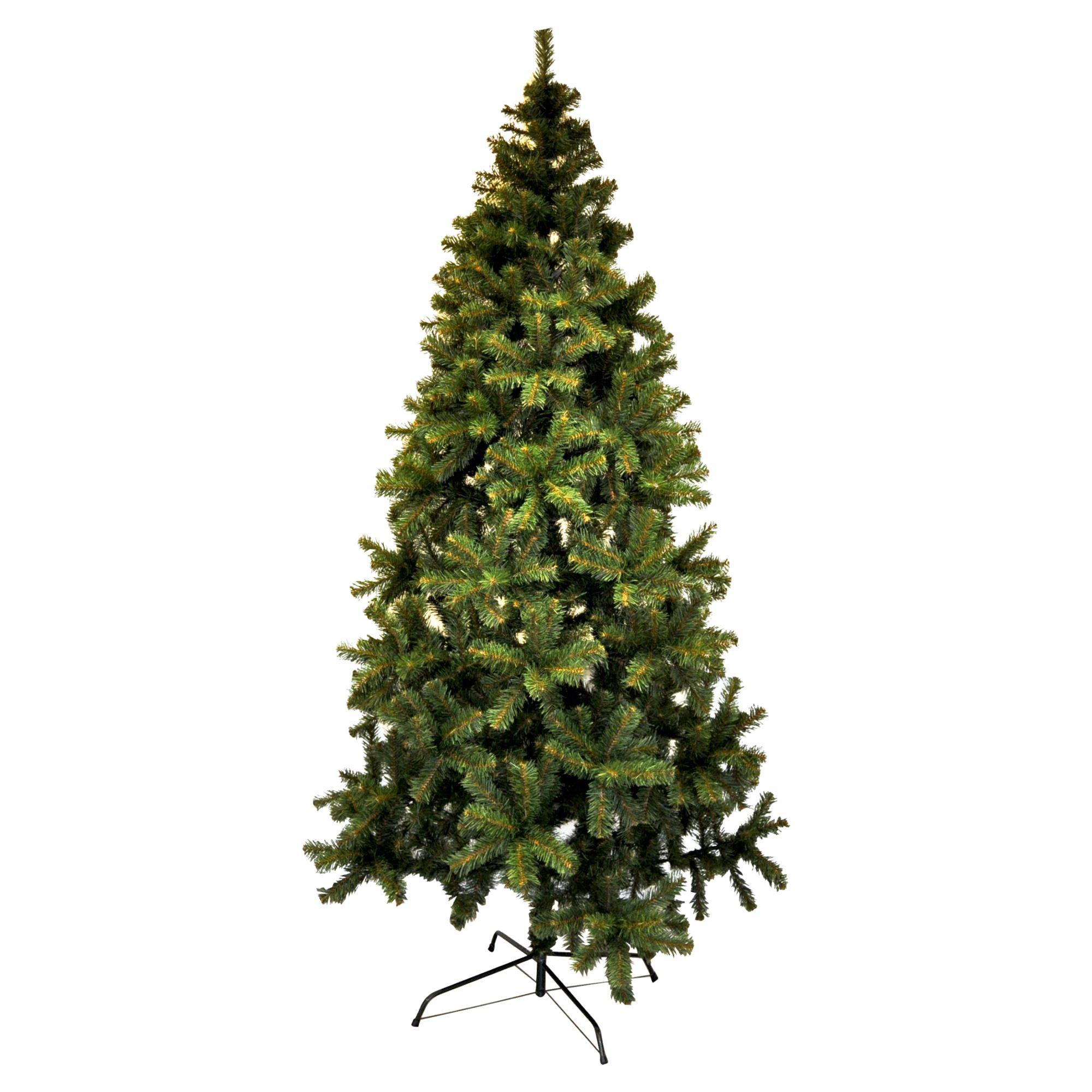 İkea Yapay Yılbaşı Çam Ağacı