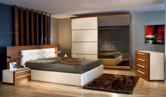 Koala Mobilya Yatak Odası Modelleri Fiyatları