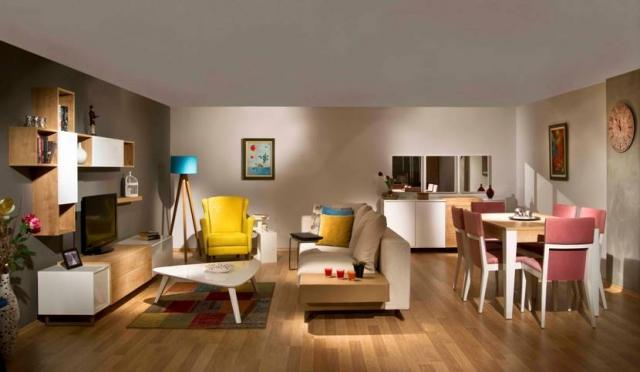 Koala Mobilya Yemek Odası Modelleri Fiyatlari