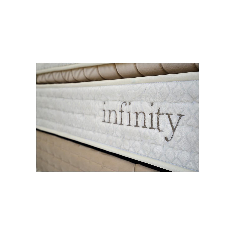 Özşanal Avm İnfinity Baza Başlık Takımı