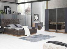 Fidanoğlu Mobilya Yatak Odası
