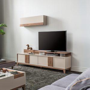 Tepe Home Tv Ünitesi
