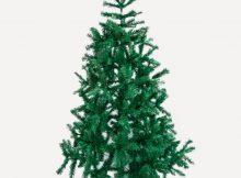 Bauhaus Yılbaşı Çam Ağacı