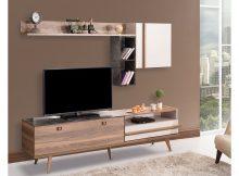 Aldora Mobilya Tv Sehpası
