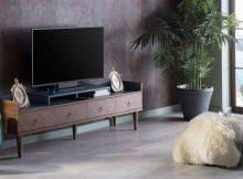 İstikbal Mobilya Tv Sehpası 2019
