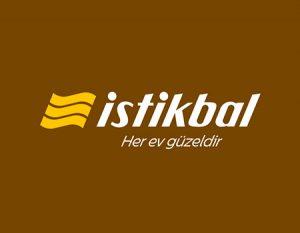 İstikbal Fiyat Listesi 2019