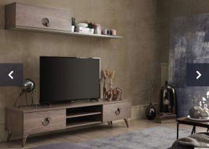 Doğtaş Mobilya Tv Sehpası
