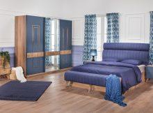 Modalife Yatak Odası Takımı