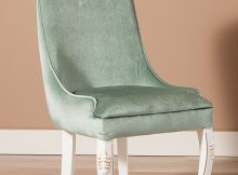 Modalife Sandalye
