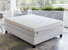 Yataş Yatak Modelleri ve Fiyatları