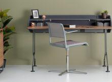 Bürotime Çalışma Masası Modelleri Fiyatları