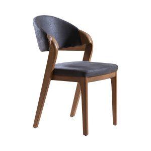Tepe Home Yemek Sandalyesi Fiyatları