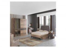Özşanal Avm Yatak Odası Modelleri Fiyatları