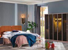 İstikbal Mobilya 2020 Yatak Odası Modelleri Fiyatları
