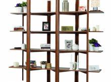 Alfemo Kitaplık Modelleri Fiyatları