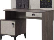 Lajivert Mobilya Çalışma Masası Modelleri Fiyatları