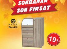 İstanbul Avm Ekmeklik Modelleri Fiyatları