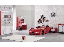 Ev Shop Araba Karyola Modelleri Fiyatları