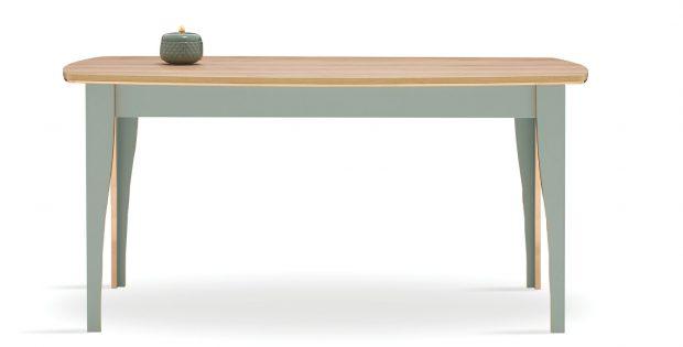 Divanev Mobilya Mutfak Masası Modelleri Fiyatları
