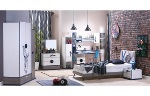 Ev Shop Genç Odası Modelleri Fiyatları