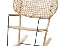 İkea Sallanan Sandalye Fiyatları