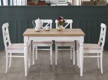Aytaş Home Mobilya Mutfak Masası Modelleri Fiyatları