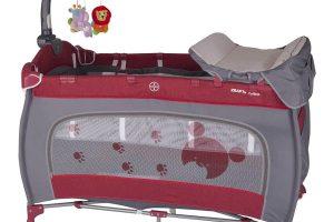 Civil Bebek Oyun Parkı Modelleri Fiyatları