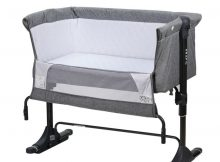 Kraft Bebek Beşik Modelleri Fiyatları