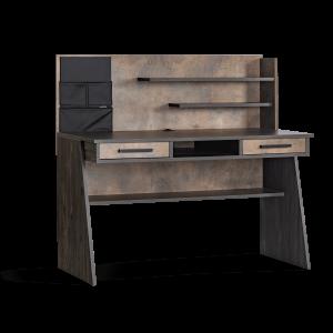 Caploonba Mobilya Çalışma Masası Modelleri Fiyatları