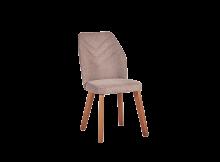Çetmen Mobilya Sandalye Modelleri Fiyatları