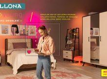 Bellona Mobilya B Young Genç Odası Takımı Fiyatları