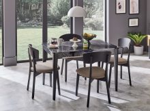 Divanev Mobilya Mutfak Masası Seti Fiyatları