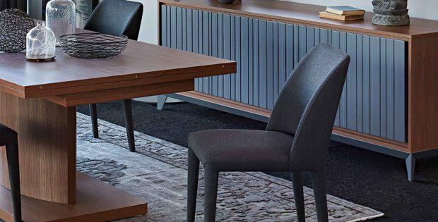 Lazzoni Mobilya Yemek Sandalyesi Modelleri Fiyatları